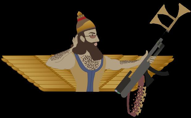 assyrian_sniper3-13