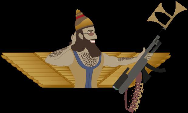 assyrian_sniper3-14