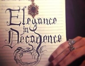 eleg_deca