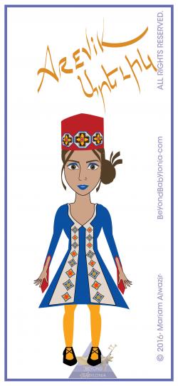 AREVIK_mariam-alwazir