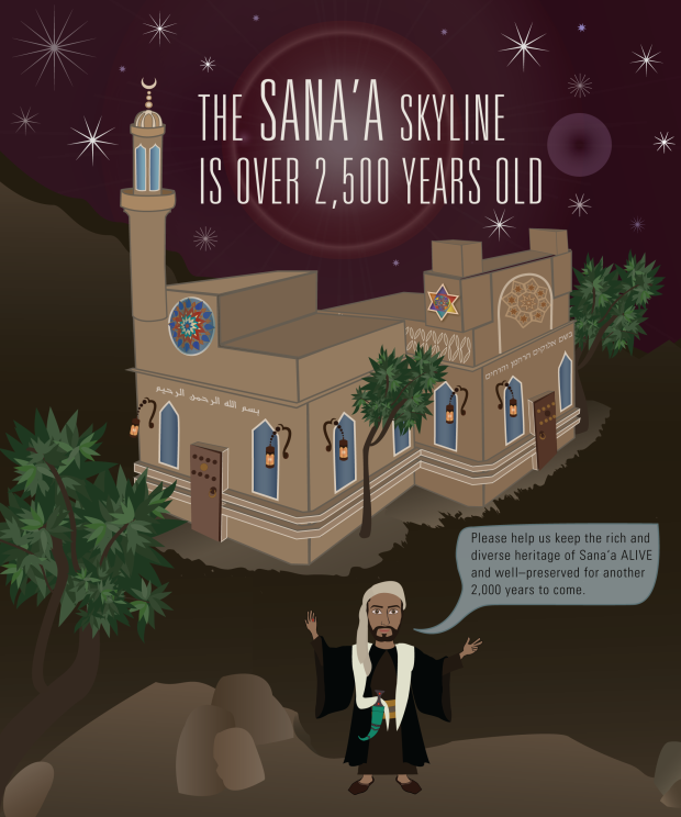 Sanaa_Skyline_final1