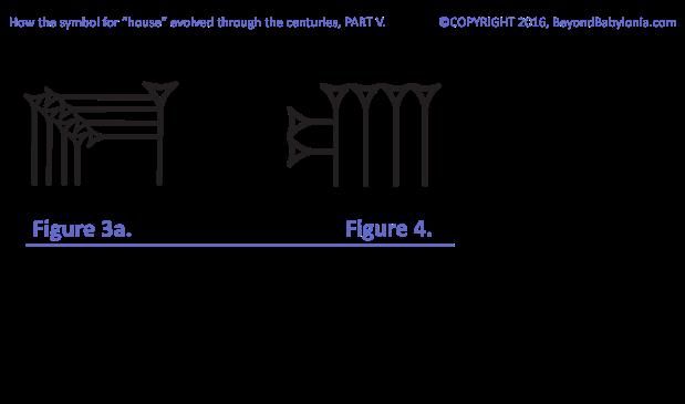 BET-Sumerian Semitic_01