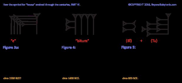 BET-Sumerian Semitic_02