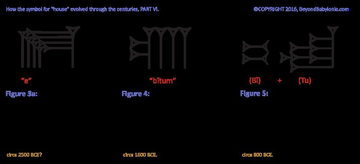 BET-Sumerian|Semitic_02